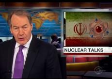 شبکه خبری CBS