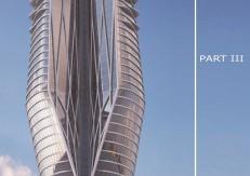 اتمام فاز اول پروژه هتل فرشته پاسارگاد و برگزاری مناقصه سازه (بخش دوم)