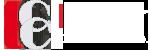 ICC-logo-en