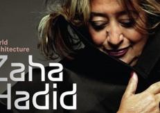 zaha hadid dies aged 65 from heart attack.