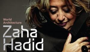 Zaha-Hadid-World-Architecture-DAC