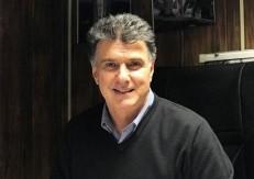 Sohrab Asadi, professional builder